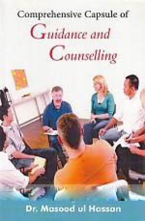 Comprehensive Capsule of Guidance and Counselling