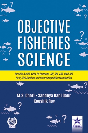 Objective Fisheries Science