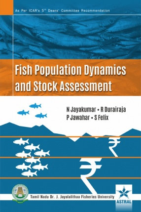 Fish Population Dynamics and Stock Assessment
