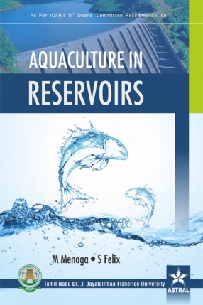 Aquaculture in Reservoirs
