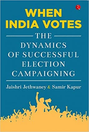 When India Votes