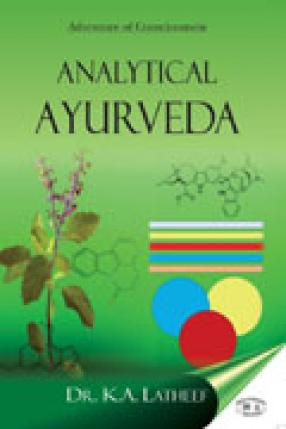 Analytical Ayurveda