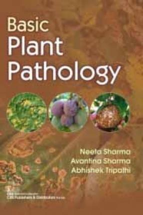 Basic Plant Pathology