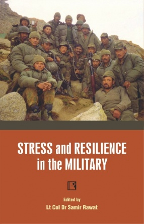 Stress and Resilience in the Military