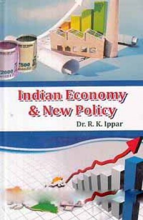 Indian Economy & New Policy