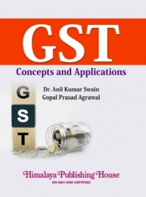 GST Concepts and Applications