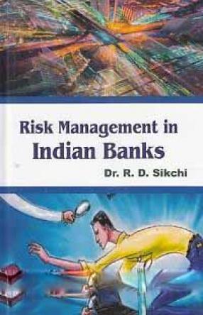 Risk Management in Indian Banks