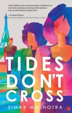 Tides Don't Cross