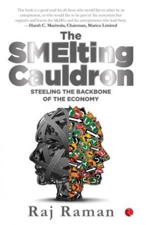 The SMElting Cauldron
