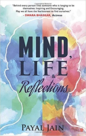 Mind Life & Reflections