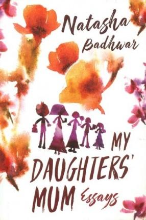 My Daughters' Mum Essays