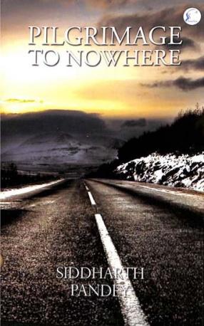 Pilgrimage To Nowhere