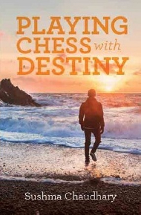 Playing Chess with Destiny