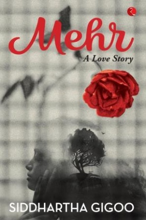 Mehr: A Love Story
