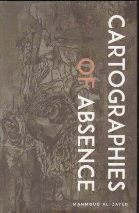 Cartographies of Absence