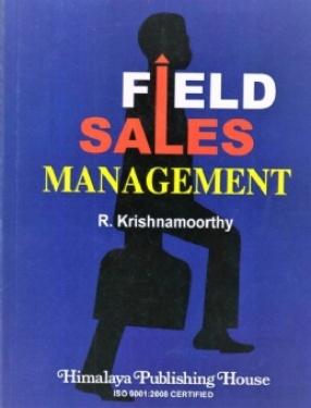 Field Sales Management