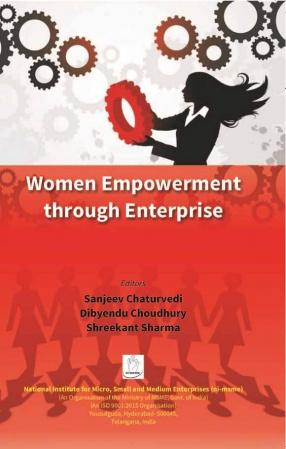 Women Empowerment Through Enterprise