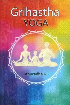 Grihastha Yoga