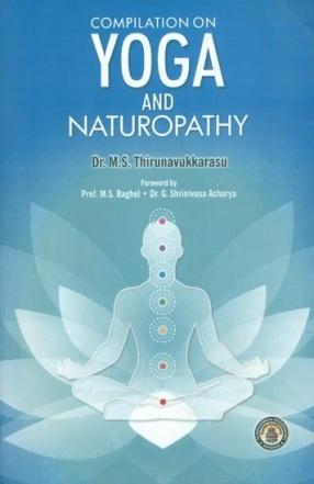 Compilation on Yoga and Naturopathy