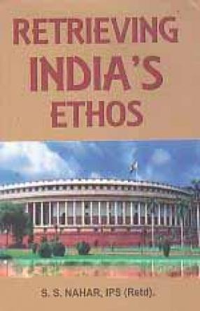 Retrieving India's Ethos