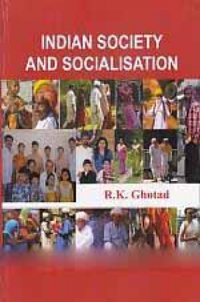 Indian Society and Socialisation