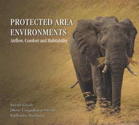 Protected Area Environments: Airflow, Comfort and Habitability