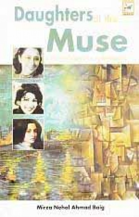 Daughters of Muse