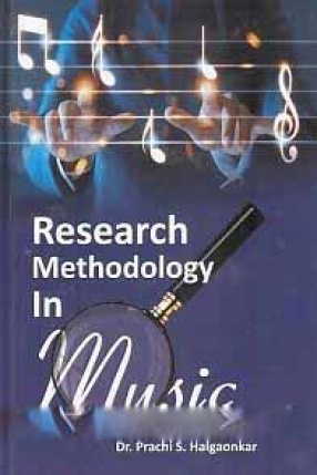 Research Methodology in Music