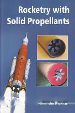 Rocketry with Solid Propellants