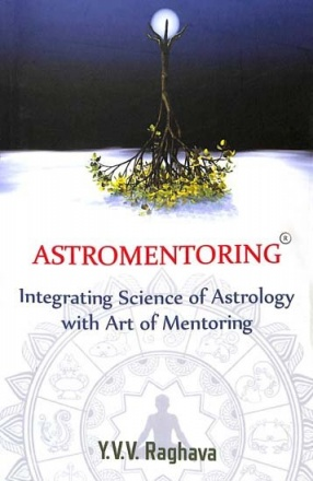 Astromentoring: Integrating Science of Astrology