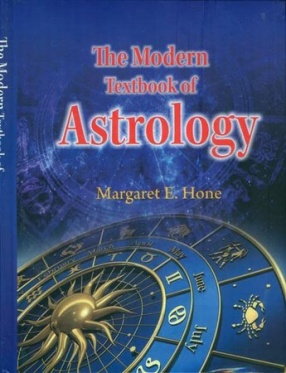 The Modern Textbook of Astrology