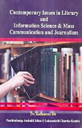 Contemporary Issues in Library and Information Science & Mass Communication and Journalism