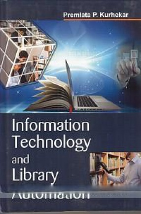 Information Technology and Library Automation