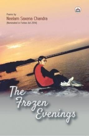 The Frozen Evenings