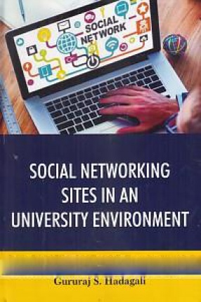 Social Networking Sites in An University Environment