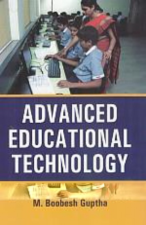 Advanced Educational Technology