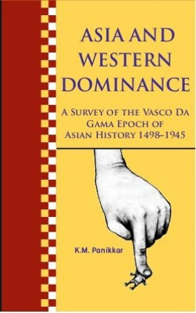 Asia and Western Dominance