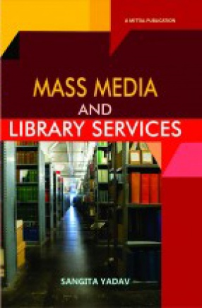 Mass Media and Library Services