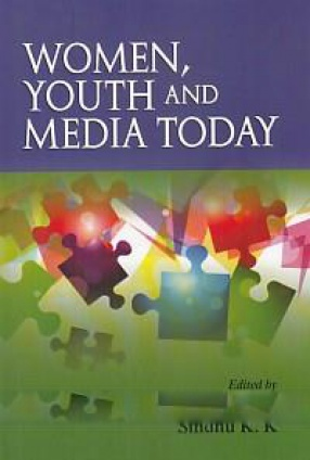 Women, Youth and Media Today