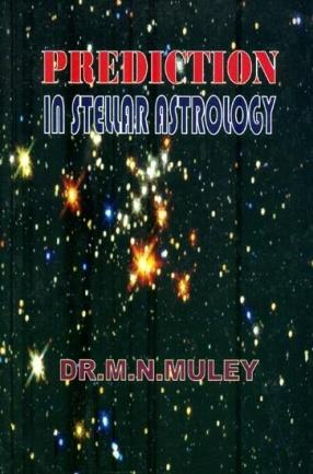 Prediction in Stellar Astrology