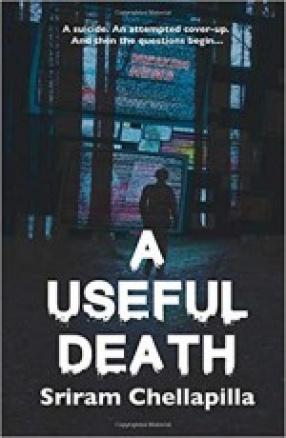 A Useful Death