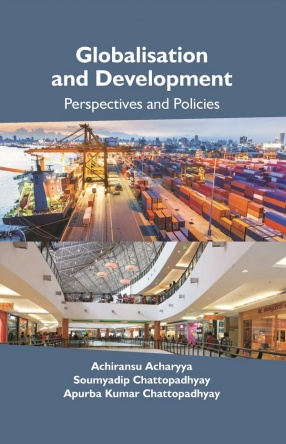 Globalisation and Development: Perspectives and Policies