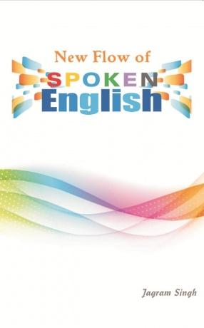 New Flow of Spoken English