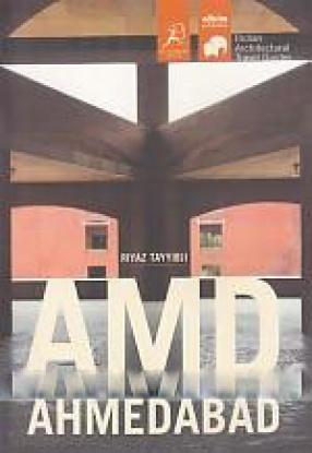 AMD Ahmedabad