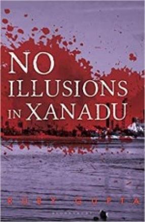 No Illusions in Xanadu