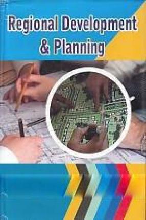 Regional Development & Planning