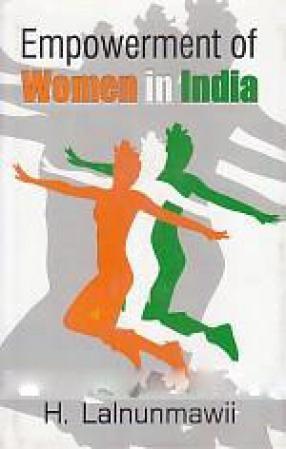 Empowerment of Women in India
