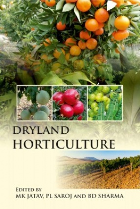 Dryland Horticulture
