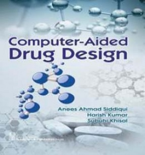 Computed Aided Drug Design