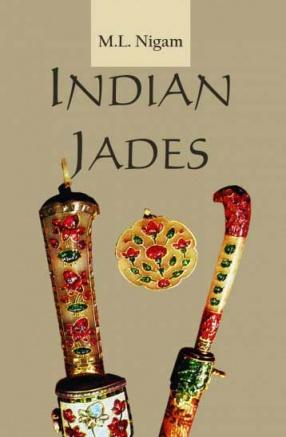 Indian Jades